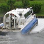 pływaki modułowe