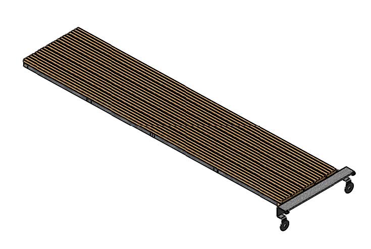 Scheme_Gangway_for_modular